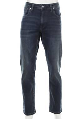 Мъжки дънки Pepe Jeans1