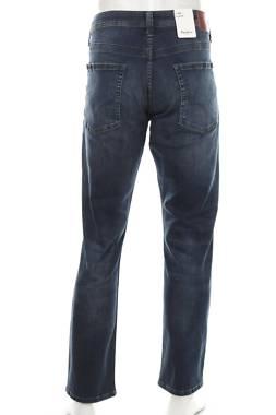 Мъжки дънки Pepe Jeans2