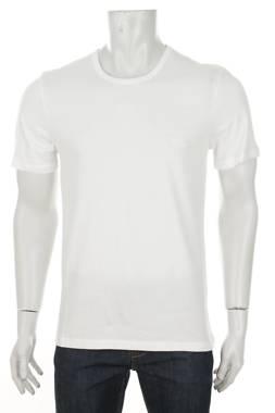 Мъжка тениска HUGO BOSS1