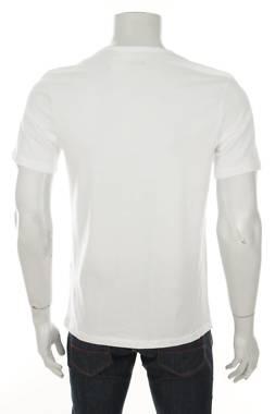 Мъжка тениска HUGO BOSS2