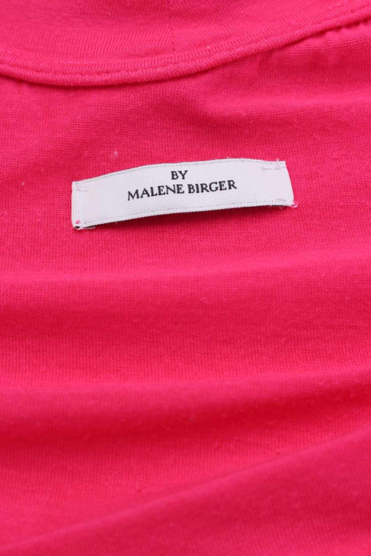 Дамска блуза By Malene Birger2