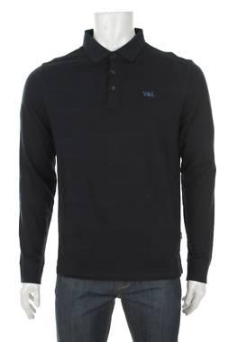 Мъжка блуза Victorio&Lucchino 1