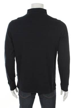 Мъжка блуза Victorio&Lucchino 2