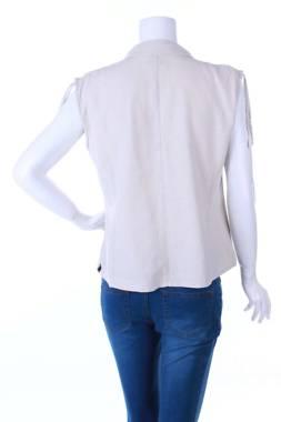 Дамска риза Departure2