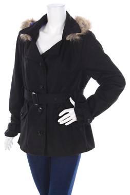 Дамско палто Dollhouse1