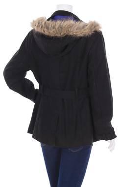 Дамско палто Dollhouse2