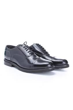 Мъжки обувки Baldinini1