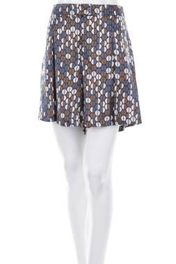 Дамски къс панталон Lauren Vidal1