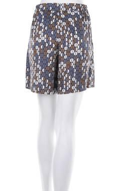 Дамски къс панталон Lauren Vidal2