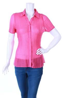 Дамска риза Laura Scott1