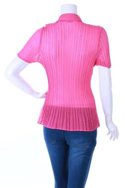 Дамска риза Laura Scott2