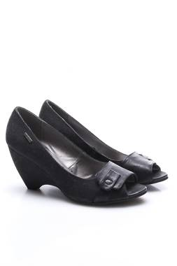 Дамски обувки Firetrap1