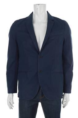 Мъжко сако Tom Tailor1