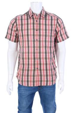 Мъжка риза Esprit1