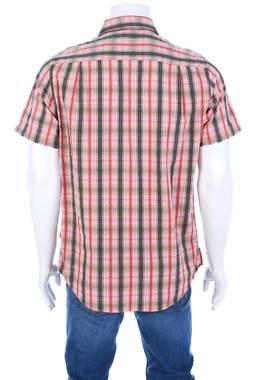 Мъжка риза Esprit2
