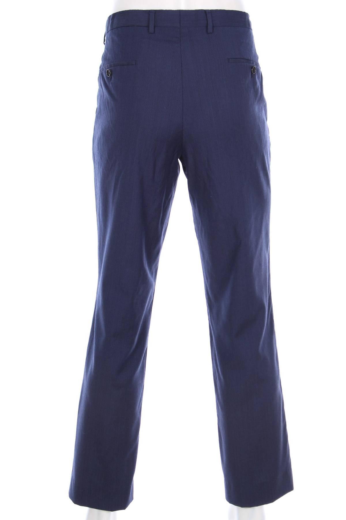 Мъжки панталон HUGO BOSS3