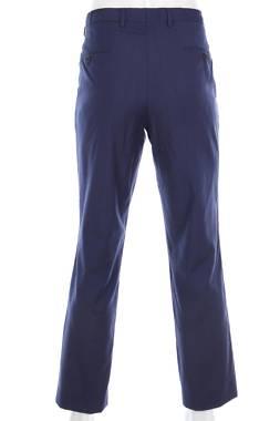 Мъжки панталон HUGO BOSS2
