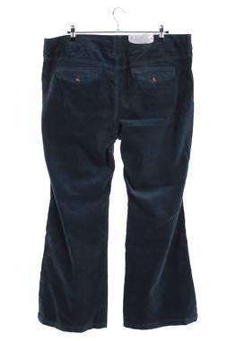 Дамски джинси Old Navy2