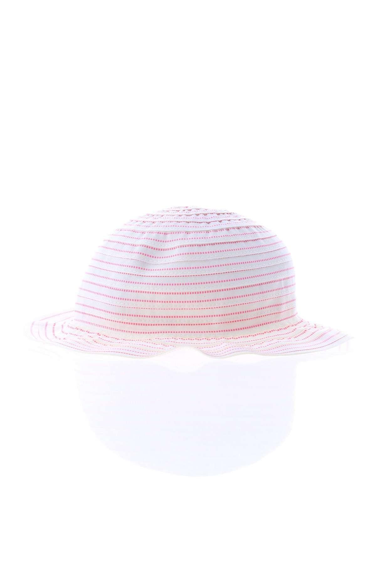 Детска шапка Oviesse1