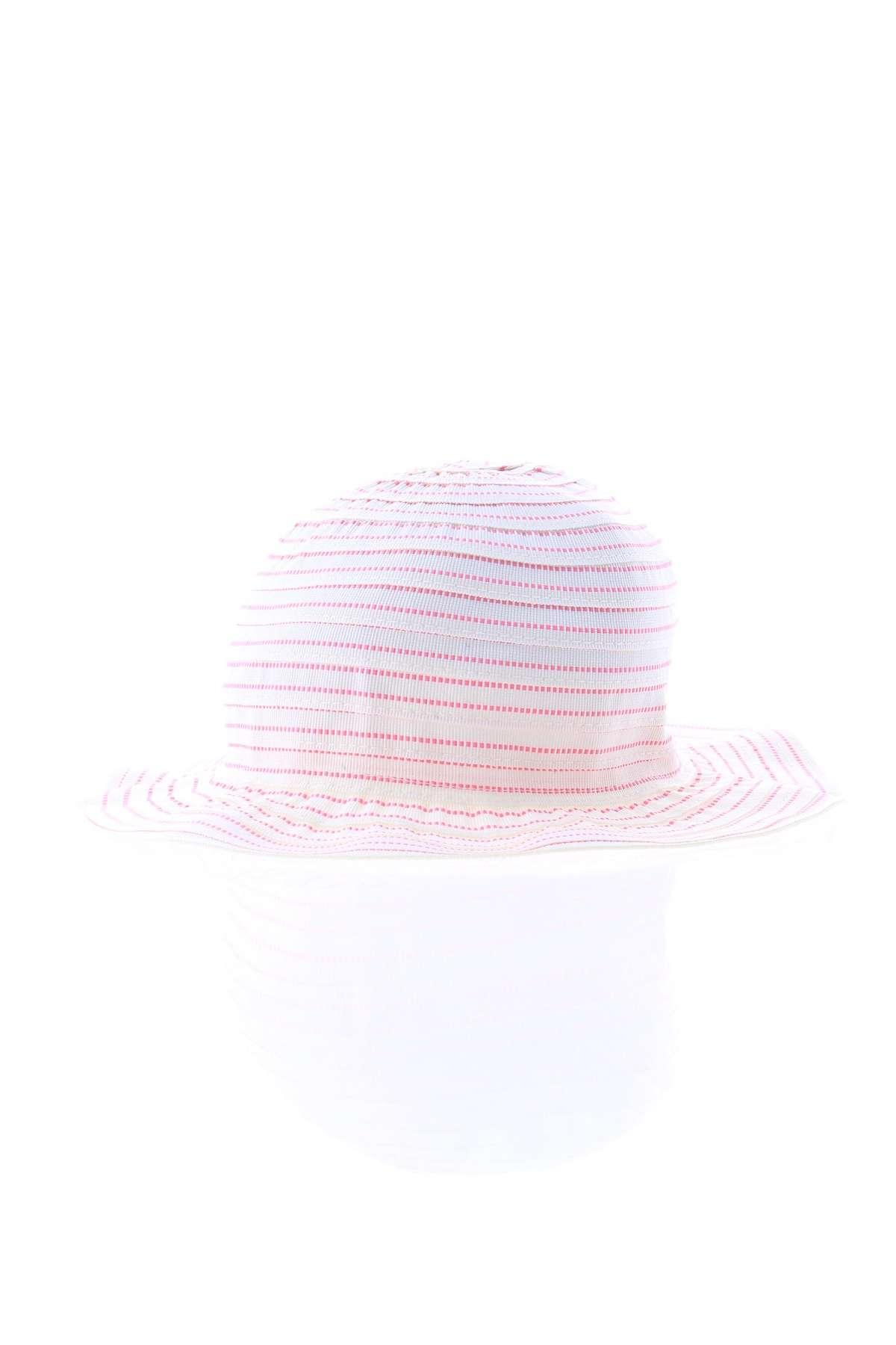 Детска шапка Oviesse3