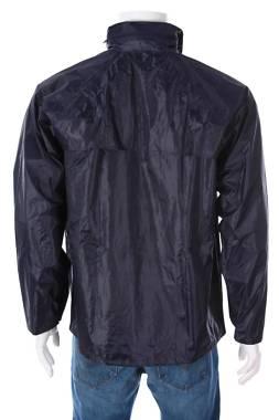 Мъжко спортно яке 2