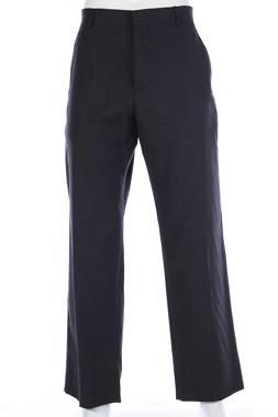 Мъжки панталон Banana Republic1