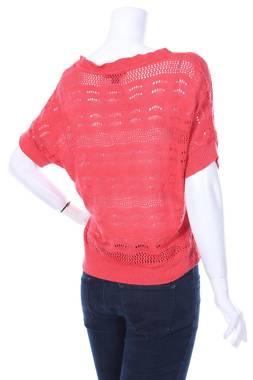 Дамски пуловер August silk2