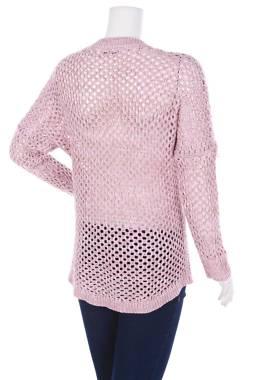 Дамски пуловер Free Quent2