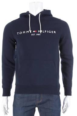 Мъжки суичър Tommy Hilfiger1