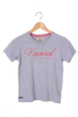 Детска тениска Kaporal1