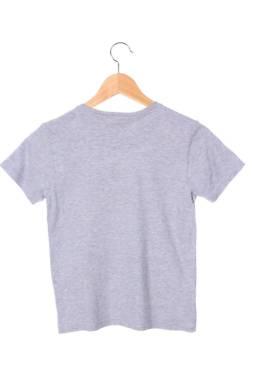 Детска тениска Kaporal2