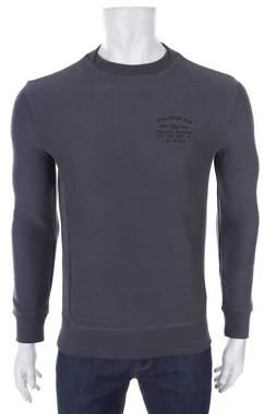 Мъжка блуза Tbs19781