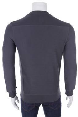 Мъжка блуза Tbs19782