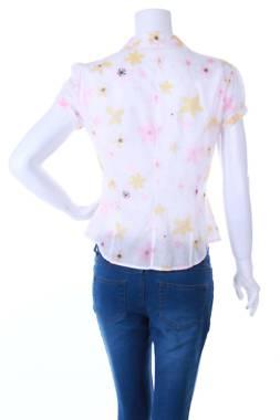 Дамска риза Esprit2