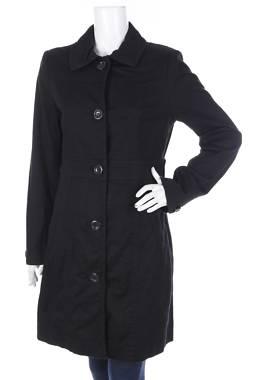 Дамско палто H&M1