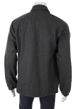 Мъжко палто Rvca2