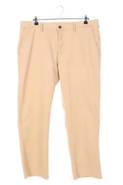 Мъжки панталон Haggar1
