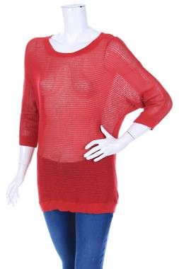 Дамски пуловер Attention1