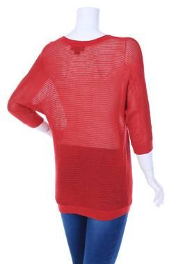 Дамски пуловер Attention2