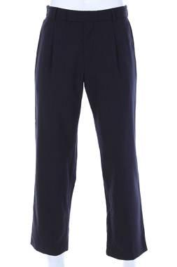 Мъжки панталон BOSS 1