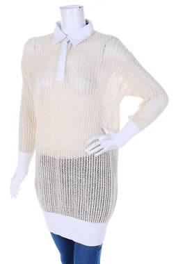 Дамски пуловер Kapalua1