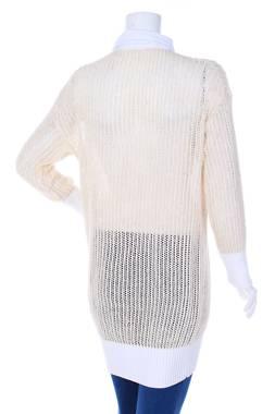Дамски пуловер Kapalua2
