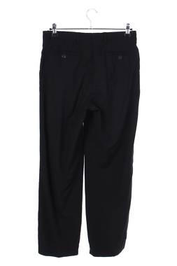 Мъжки панталон Armani Collezioni2