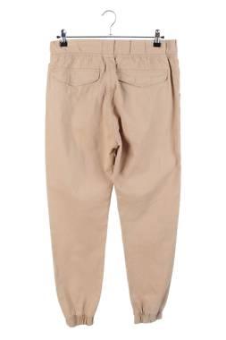 Детски панталон Ring Of Fire2
