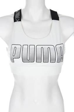 Спортен сутиен Puma1