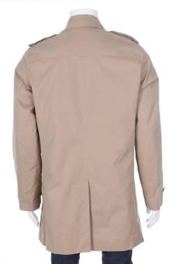 Мъжки шлифер Montego1