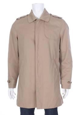 Мъжки шлифер Montego2
