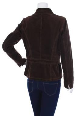 Дамско сако Pret a Porter2