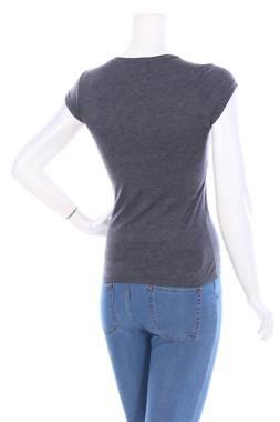 Дамска тениска Aeropostale2