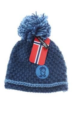 Детска шапка Trollkids1